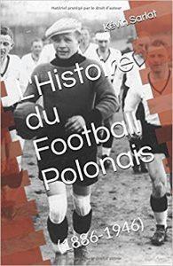 Polski futbol pofrancusku