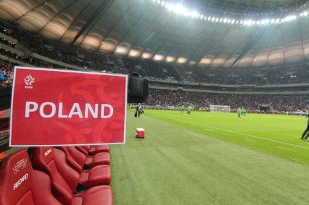 Art. sponsorowany: Dowiedz się jak zdobyć koszulki reprezentacji Polski. Kibicuj swoim już dzisiaj!