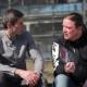 Liga literacka (odc. 2). Śląski futbol