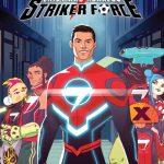 Striker Force (seria)
