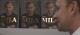 Sebastian Mila obliskich rodzinnych relacjach izadowoleniu zeswojej kariery