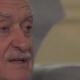 Krzysztof Wielicki omomentach, wktórychpiekło go niechciało