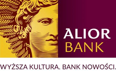Alior Bank Sponsorem Głównym Sportowej Książki Roku 2019