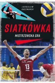 """Mistrzowska gra"" Kaczmarka"