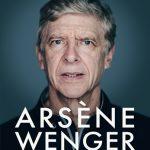 Arsène Wenger. Autobiografia