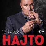 Tomasz Hajto. Ostatnie rozdanie. Autobiografia