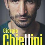 Giorgio Chiellini. Piłkarz, któryniechodzi naskróty. Autobiografia