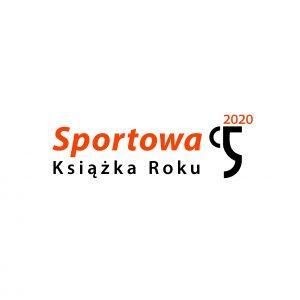 Wyniki 8. edycji Plebiscytu Sportowa Książka Roku – znamy zwycięzców!