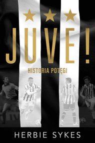 Historia potęgi Juventusu