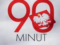 Najważniejsze 90 minut